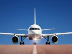 Cyprus-based airline Orion purchases OASES IT system