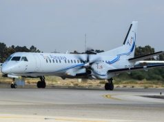 Tus Airways to link Larnaca and Amman in February