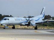 Tus Airways launches seven new routes to Greek islands