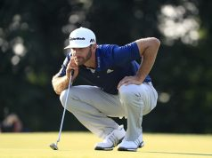 Golf's governing bodies propose 'fundamental' rule changes