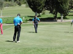 Charity Golf Day at Elea confirmed