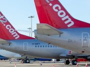 Jet2 announce new Stansted – Larnaca and Manchester-Paphos routes for Winter 18-19