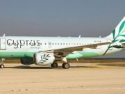 Cyprus Airways launches daily flights to Saint Petersburg