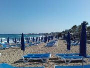 90% of hotels in Famagusta region closed this winter