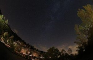 Government welcomes official launching of observatory in Troodos
