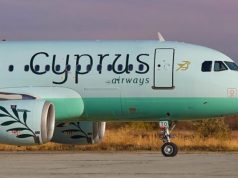 Cyprus Airways tickets for Heraklion and Rhodes now available