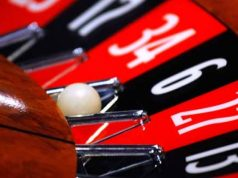 Temporary casino to operate in west Limassol
