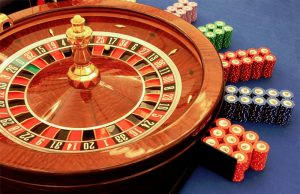 Casino resort will pump $800m into economy by 2022