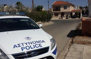 Tourist injured in car accident