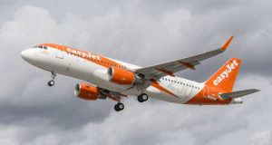 EasyJet Flights On Sale