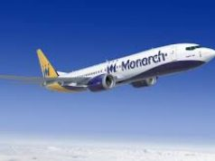 Monarch Airlines ceases operations, flights cancelled, people stranded in Cyprus