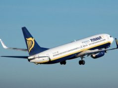 Consumers' association advises on Ryanair rights