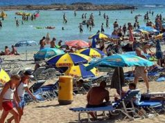Tourism to boost economy by €5.6 billion in 10 years