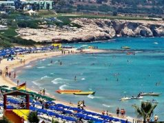 Tourist arrivals set to increase in 2017