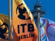 Cyprus Minister of Tourism to participate in ITB 2017 in Berlin