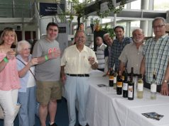 What to expect for Cypriot Wine Festival 2018