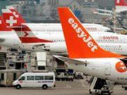 easyJet launches platform to book partner flights