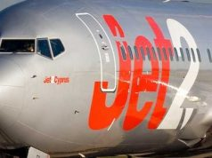 Jet2 passengers in 24-hour flight from Manchester