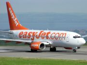 EasyJet flight diverted after passenger 'incident'
