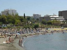 British false claims cost Cyprus hotels millions