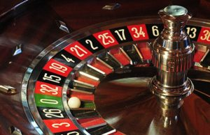 Limassol casino contracts imminent