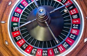 Cyprus gives go-ahead to foreign consortium to build casino resort