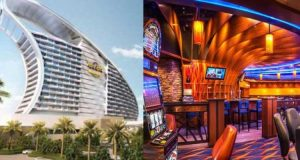 Casino in Cyprus moving ahead after Cabinet validation