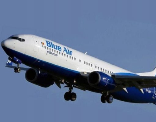 Cyprus-bound Everton fans can get 15% off flights to Larnaca this weekend