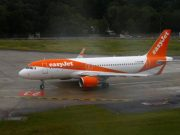 EasyJet picks Austrian base for post-Brexit plan