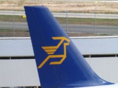 Will we see Cyprus Airways return?