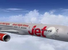 Jet2 offers new flights from Belfast and Birmingham to Cyprus