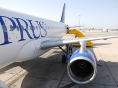 Bidding ongoing for Cyprus Airways logos