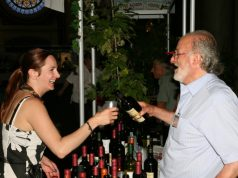 20% Early Bird tickets for 35th Cypriot Wine Festival and Business Expo