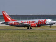 Jet2 adds new flights to Paphos
