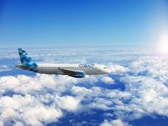 Cobalt to launch Larnaca-Beirut flights from May 1