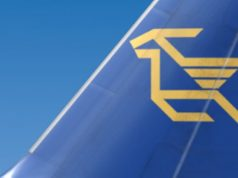 Tender evaluation for Cyprus Airways logo starts