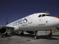 Taxpayers paid out €3.2 million for unusable Cyprus Airways tickets