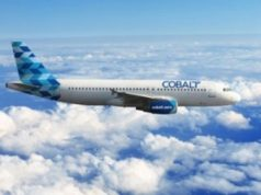 Cobalt may add Paphos airport, according to media