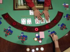 Cyprus' casino to be the largest in Europe,