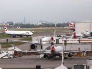 Heathrow expects more delays and cancellations of BA flights (Update 2)