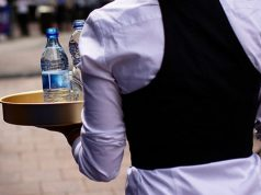 Our View: Both unions and hotels have a point on staff shortages