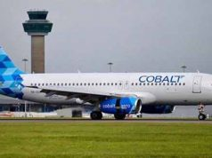 Cobalt Air is safe to fly