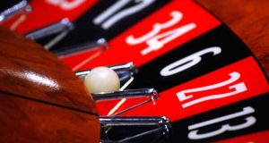 Cyprus expects approval for first casino resort
