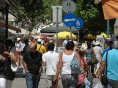 Dry outlook for Cyprus weather