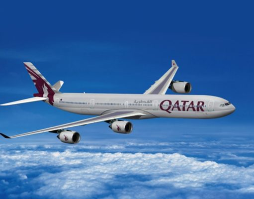 Qatar Airways launches latest global sales campaign