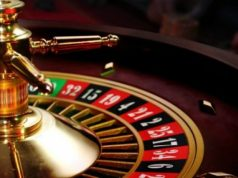 Cyprus satellite casinos to open next summer