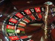 First casino resort for Cyprus