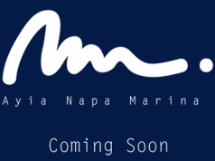 Ayia Napa marina revised plans