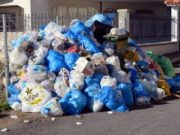Paphos hoteliers hope to join waste management project soon