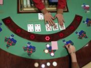 Cyprus' first casino to be operational by 2021, will create 2100 jobs